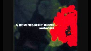 A Reminiscent Drive - The Unseen World