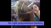 Platinum seamless hair extensions youtube 239 pmusecretfo Images