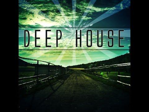 deep house directo