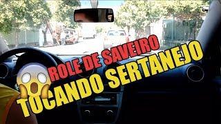 Baixar ROLE DE SAVEIRO - TOCANDO SERTANEJO HENRIQUE E JULIANO | SAVEIRO DO RAFA