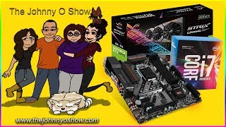 Ep. #520 Project RED•STEAM | Perfect PC for Under $1,500