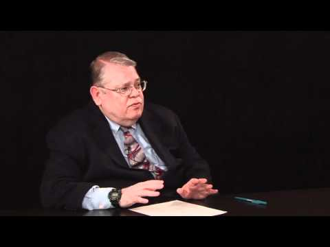 Addressing Quality and Safety Challenges: Joint Commission Perspectives (Part 1 of 2)
