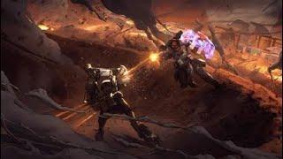 Apex legends mirage rage 2