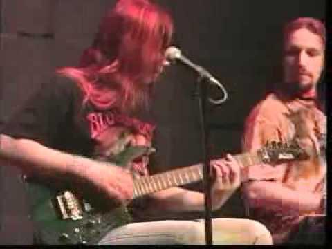 Sonata Arctica  Acoustic Concert in Tokyo 2004