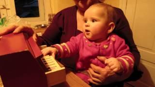 ema polska pianistka