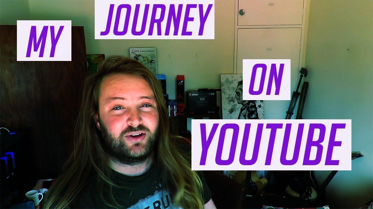 Youtube Youtube.so nude photos 2019
