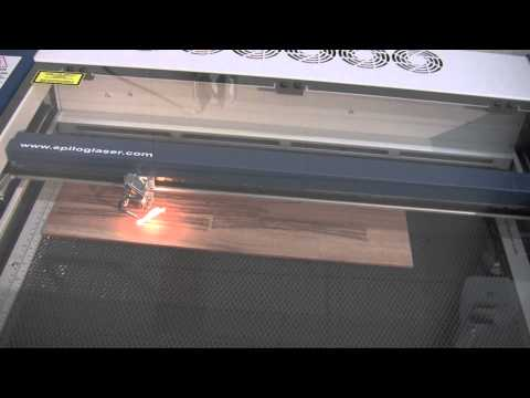 Making Custom RC Boat Parts with a Laser Engraver