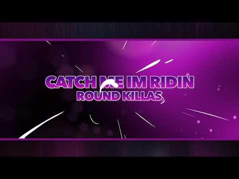 Suigeneris   Purple Drip Prod. by cisco (OFFICIAL LYRIC VIDEO)