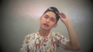 VIDEO PERPISAHAN SMA KALAM KUDUS PKU 2016
