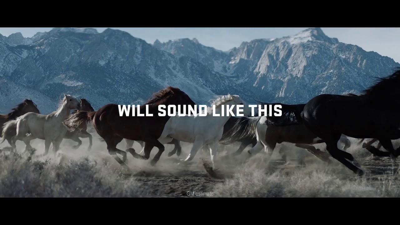 GMC HUMMER EV pickup truck - 1,000 horsepower - YouTube