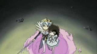 Princess Tutu - Better Than Heaven