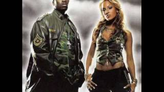 Download 50 Cent So Amazing ft.Olivia MP3 song and Music Video