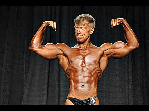 why do bodybuilders take steroids Bodybuilders take anabolic steroids and other muscle enhancing drugs (eg, growth hormone, igf-1, insulin) to acquire a muscular development beyond the natural potential of the human body while also being as lean as humanly possible.