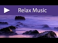 Life Balance 3 HOURS Zen Meditation Music And Relaxing Positive Backgrounds mp3