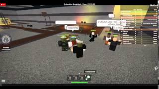 Birkhoff's ROBLOX video