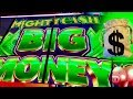BIG MONEY $$$ MIGHTY CASH★AMAZING NEW SLOT TRY IT OUT★ CASINO GAMBLING
