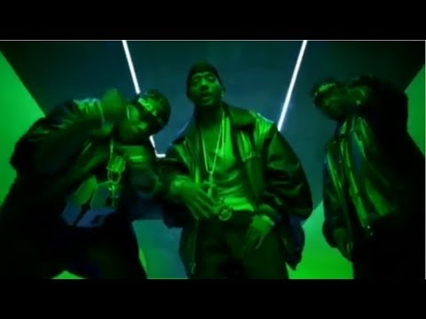 Prodigy - Y.B.E. (Dirty) (Official Video)