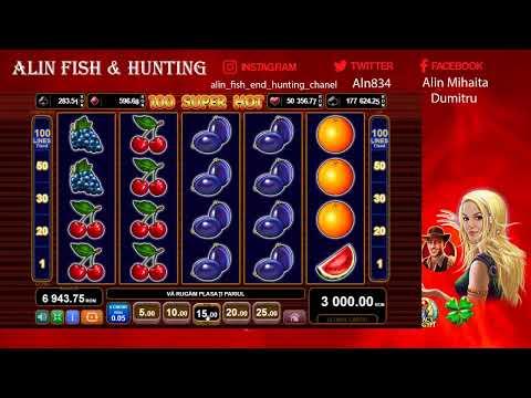 Jocuri Online De Casino Gratis