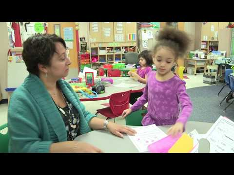 Birch Grove Primary School, Tolland, CT | CREC Hartford Region Open Choice Program