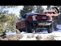 FORD F 350 RAPTOR - BA 350 A ONE TON DIESEL WITH RAPTOR DNA