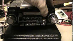 Bluetooth Modification for Factory cassette / 8-track Stereo's (Classic Cars)