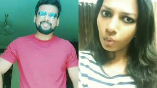 Adhipan Malayalam movie Comedy Secne Mohanla and Parvathy