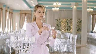 Jak szybko przygotować ozdoby na weselne stoły? [Śluby marzeń]