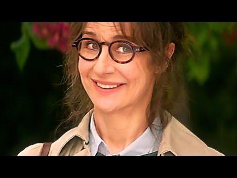 MARIE FRANCINE Bande Annonce (Valérie Lemercier, Comédie - 2017)