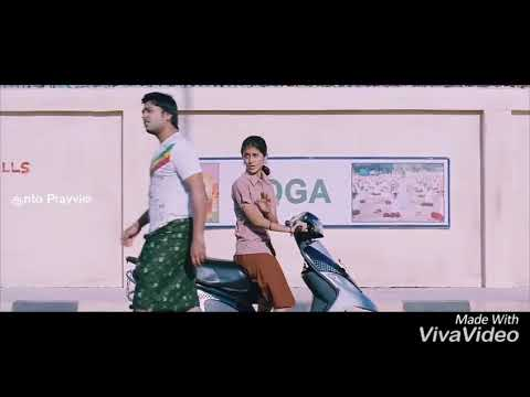 Brothers and sisters love whatsapp status song