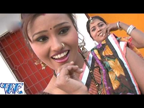 ऐ ललना दिनों दिन देह पियराता - Devki Ke Bhaile Lalana - Kallu Ji - Bhojpuri Sohar Geet 2015 new