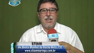 ROBERTO PINO DE JESUS      04      12     2016