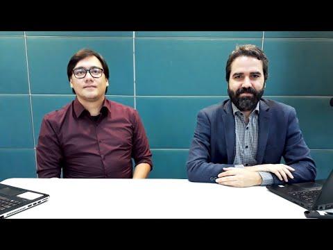 Lançamento Pesquisa TIC Domicílios 2018