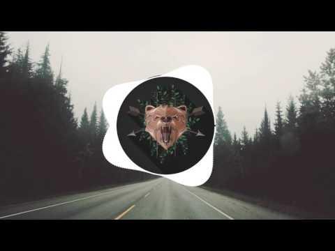 Cascada  Fever Electro Banger Remix