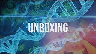 GeneTestNow Unboxing thumbnail