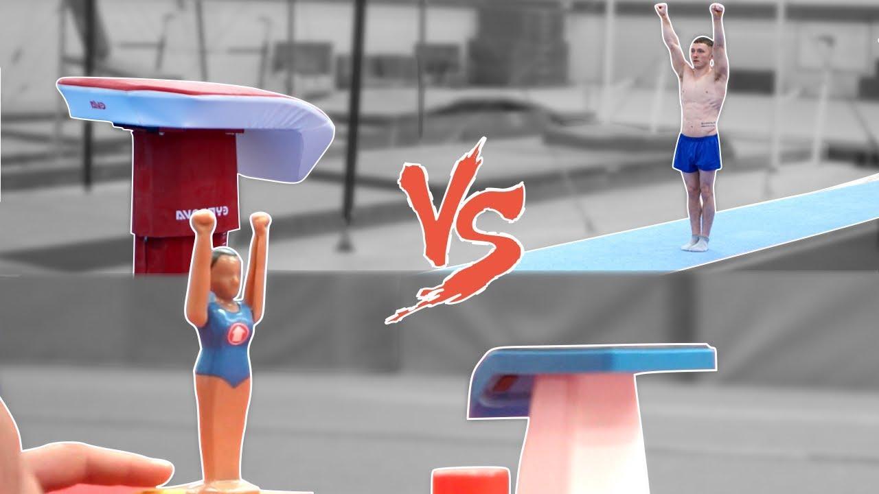 fantastic-gymnastics-real-life-challenge