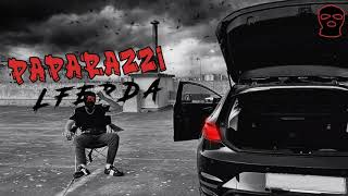 LFERDA - PAPARAZZI [ Officiel Audio ] ( PROD. SKIZO )