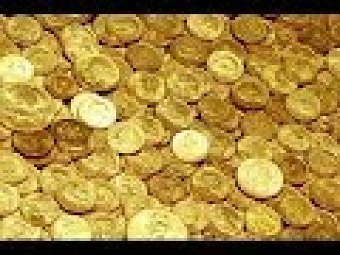 Roqya Charia pour l'argent|رقية شرعية ﻟﺠﻠﺐ ﺍﻟﺮﺯﻕ ﻭ ﺍﻟﻤﺎﻝ ﺍﻟﺴﺮﻳﻊ ﻭ ﺍﻟﻮﻇﻴﻔﺔ