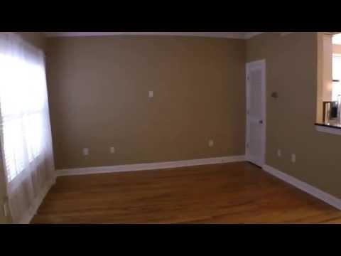 Atlanta Townhomes For Rent 2br 2ba By Atlanta Property Management