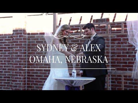 sydney-&-alex's-wedding-at-noah's-event-venue-of-omaha,-nebraska