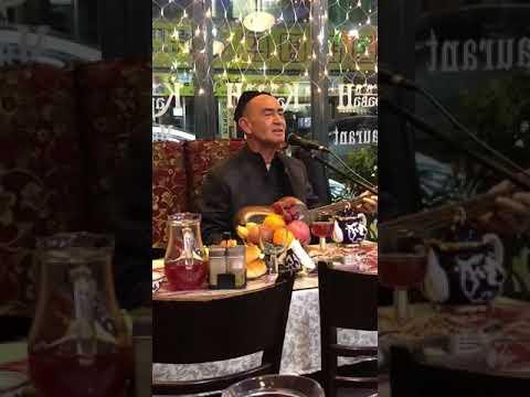 UKTAM MUMINOV MP3 СКАЧАТЬ БЕСПЛАТНО