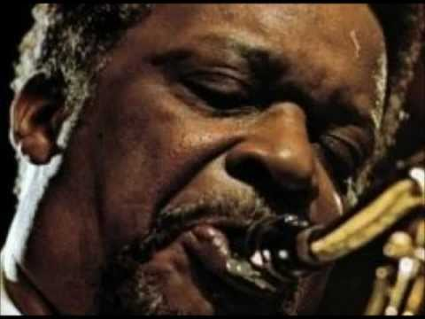 My Way / Gene Ammons