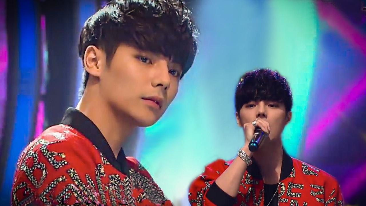 Giọng ải giọng ai | Tập 17 HQ: Soái ca Hàn hát cực bốc khiến khán giả điên đảo | ICSYV