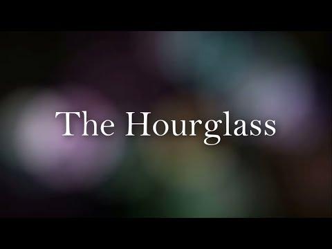 The Hourglass - 2014 (Full Movie)