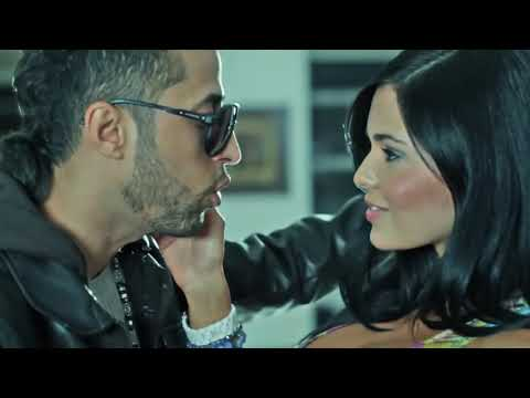 J Alvarez - Sexo - Sudor - Calor (feat. Ñejo Y Dalmata) [Official Video]