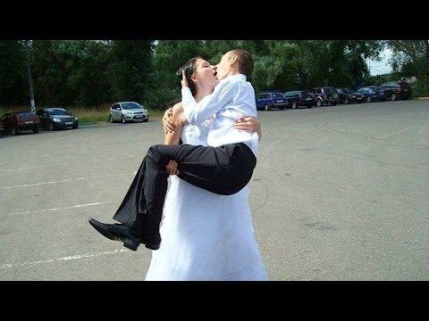 Свадебные пиколы » Приколы. Фото приколы. Видео приколы