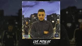 Morad Type Beat 🚓 ''Los Picolos'' | Trap Beat