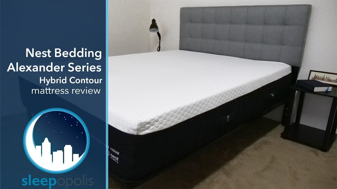 review rem a bed hybrid protect mattress fit reviews l