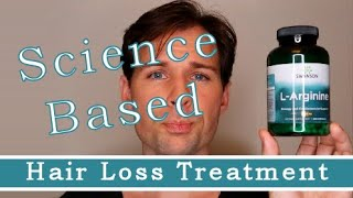 HAIR LOSS REGIME, THAT WORKS & WHY (hope this helps Ricki Lake and many more)