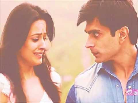 teri meri love stories on Tumblr