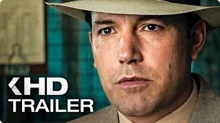 LIVE BY NIGHT Trailer 2 (2017)